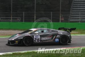 Campionato Italiano GT Monza (10)