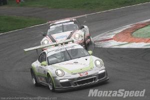 Campionato Italiano GT Monza   (11)
