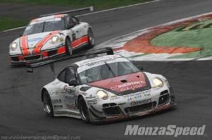 Campionato Italiano GT Monza   (12)