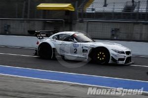 Campionato Italiano GT Monza (13)