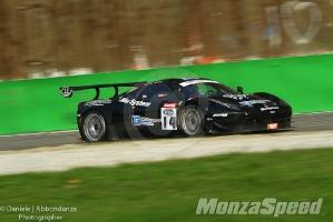Campionato Italiano GT Monza (14)