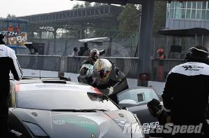 Campionato Italiano GT Monza (15)