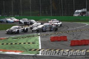 Campionato Italiano GT Monza (17)