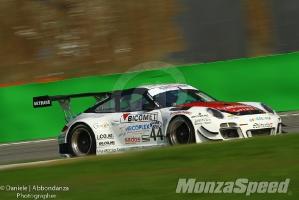 Campionato Italiano GT Monza (18)