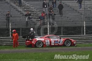Campionato Italiano GT Monza   (19)