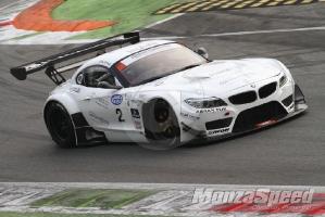 CAMPIONATO ITALIANO GT MONZA 2013 1201
