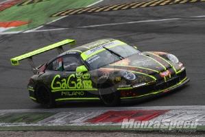 CAMPIONATO ITALIANO GT MONZA 2013 1203