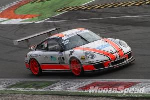 CAMPIONATO ITALIANO GT MONZA 2013 1205
