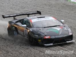 CAMPIONATO ITALIANO GT MONZA 2013 1212
