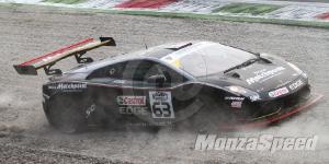 CAMPIONATO ITALIANO GT MONZA 2013 1213