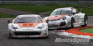 CAMPIONATO ITALIANO GT MONZA 2013 1221