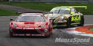 CAMPIONATO ITALIANO GT MONZA 2013 1226