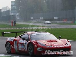 CAMPIONATO ITALIANO GT MONZA 2013 1230