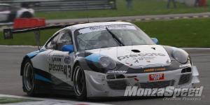 CAMPIONATO ITALIANO GT MONZA 2013 1234