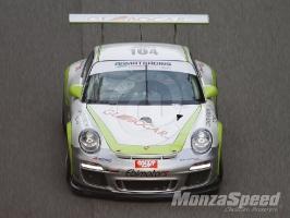 CAMPIONATO ITALIANO GT MONZA 2013 1237