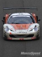 CAMPIONATO ITALIANO GT MONZA 2013 1241