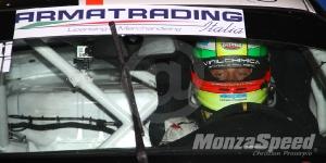 CAMPIONATO ITALIANO GT MONZA 2013 1253