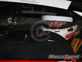 CAMPIONATO ITALIANO GT MONZA 2013 1255