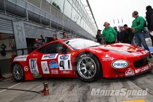CAMPIONATO ITALIANO GT MONZA 2013 1257