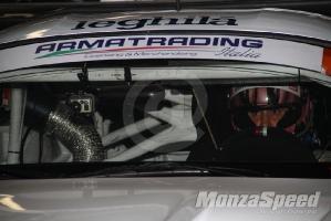 CAMPIONATO ITALIANO GT MONZA 2013 1258