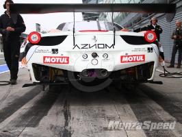 CAMPIONATO ITALIANO GT MONZA 2013 1259