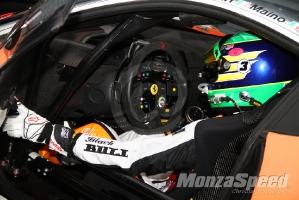 CAMPIONATO ITALIANO GT MONZA 2013 1260