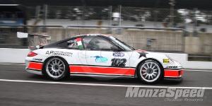 CAMPIONATO ITALIANO GT MONZA 2013 1261