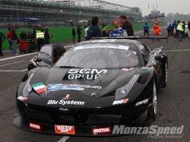 CAMPIONATO ITALIANO GT MONZA 2013 1263