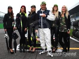 CAMPIONATO ITALIANO GT MONZA 2013 1264