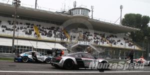 CAMPIONATO ITALIANO GT MONZA 2013 1269