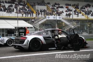 CAMPIONATO ITALIANO GT MONZA 2013 1271