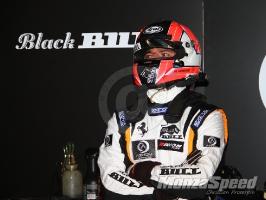 CAMPIONATO ITALIANO GT MONZA 2013 1273
