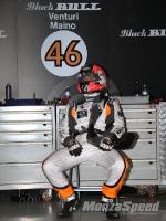 CAMPIONATO ITALIANO GT MONZA 2013 1274