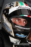 CAMPIONATO ITALIANO GT MONZA 2013 1275