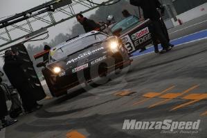 CAMPIONATO ITALIANO GT MONZA 2013 1280