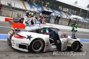 CAMPIONATO ITALIANO GT MONZA 2013 1282