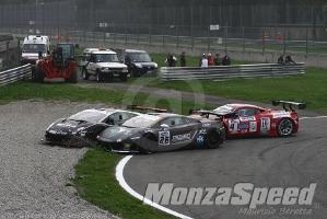 Campionato Italiano GT Monza (20)