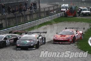 Campionato Italiano GT Monza (21)