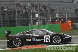 Campionato Italiano GT Monza   (22)