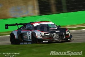 Campionato Italiano GT Monza (23)