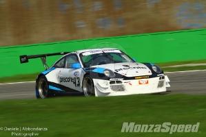 Campionato Italiano GT Monza (24)