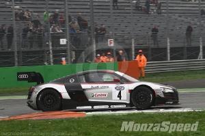 Campionato Italiano GT Monza   (25)