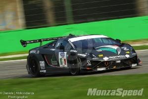 Campionato Italiano GT Monza (26)