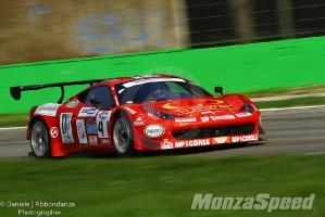 Campionato Italiano GT Monza (27)