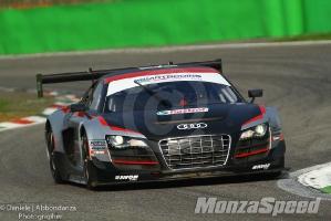 Campionato Italiano GT Monza (28)
