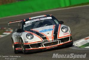 Campionato Italiano GT Monza (29)