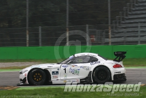 Campionato Italiano GT Monza (2)