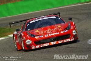 Campionato Italiano GT Monza (30)