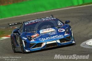 Campionato Italiano GT Monza (31)