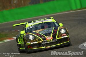 Campionato Italiano GT Monza (32)
